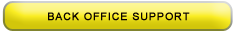BACK OFFICE SUPPORT BUTTON